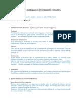 Investigación-Formativa-2014