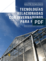 boletin_invernaderos_1internacional.pdf