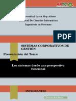 Sistemas-desde-una-perspectiva-2.pptx