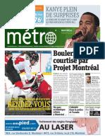 metromontréal11.pdf