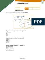 evaluacion00.doc