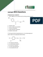 Pharm MCQs pharmacy.pdf
