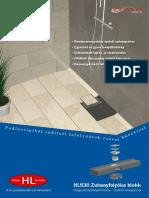 HL530_Prospektus.pdf