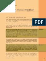 10 - Cap. 9 - Las apariencias engañan.pdf