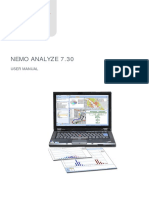 Nemo Analyze manual 7.30.pdf