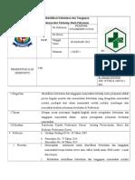 SOP Identifikasi Kebutuhan dan Tanggapan Masyarakat Terhadap Mutu Pelayanan.docx