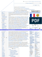 Https Es Wikipedia Org Wiki Francia