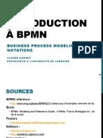 14 Introduction BPMN