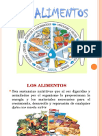 losalimentos-ppt-1