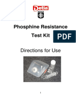 Ph3 Kit Resist