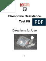 Ph3 Kit Resist