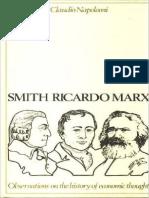 NAPOLEONI, Claudio (1975). Smith, Ricardo, Marx.pdf