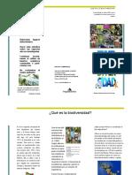 7biodiversidad-130314232329-phpapp02.pdf