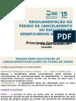 apresentacao_contribuicoes_2reuniao