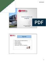 Presentación GRD. 20 Nov. 2015