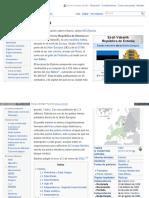 Es Wikipedia Org Wiki Estonia