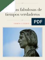 HistoriasFabulosas V2 Red