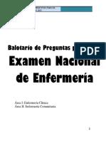 MODULO-I-ENAE-2015 (1).pdf