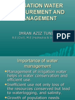 Imran Aziz Tunio Presentation