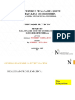 PPTSustentacion