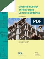 simplified design of reinforced concrete buildings.pdf