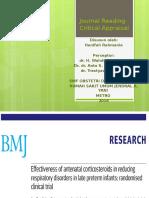 Journal Reading-Critical Appraisal.pptx