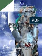 ESTRUCTURA DE DATOS COMPUTACION