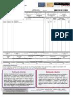 52543-500747683-76.pdf