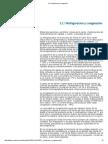 3,1,1 Refrigeración y congelación.pdf