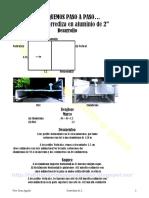 Corrediza de 2.pdf