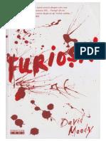 David Mood - Furioșii.pdf