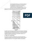 El coeficiente o módulo de balasto horizontal.docx