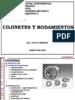 temaivacojinetesyrodamientos-090402163549-phpapp02edsf