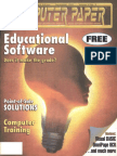 1991-09 the Computer Paper - BC Edition