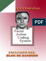 Paul Ekman - Facs en Españo ..l