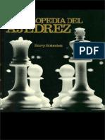 Enciclopedia del Ajedrez - H. Golombek.pdf