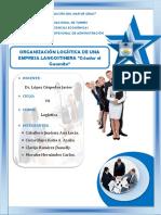 Trabajo-De-Organización-Logistica-de-la-Langostinera-El-Guamito-S.A.C-Terminado.pdf