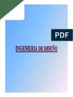 Software de Diseño NUMECA