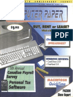 1992-02 The Computer Paper - BC Edition.pdf