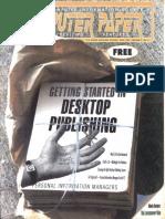 1992-04 The Computer Paper - BC Edition.pdf