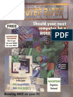 1992-09 The Computer Paper - Ontario Edition.pdf