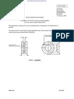 MS35489K.pdf