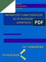 catal soportgfg