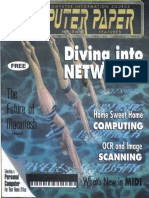 1992-08 The Computer Paper - BC Edition.pdf