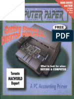 1992-11 The Computer Paper - Ontario Edition.pdf