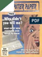 1992-07 The Computer Paper - BC Edition.pdf