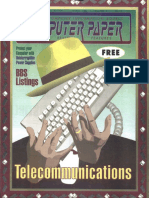 1992-03 The Computer Paper - BC Edition.pdf