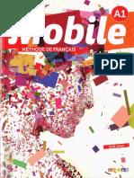 Mobile 1-SB