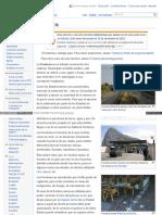 Es Wikipedia Org Wiki Frontera