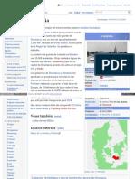 Es Wikipedia Org Wiki Lolandia